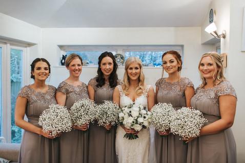 bridesmaids hair and makeup.jpg