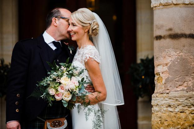 Jo & David Wedding-364.jpg