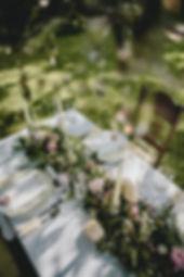 Creative Wedding Flowers, Norfolk