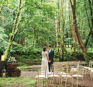 Luxury Elopement Escapes | Elopement Wedding Planner