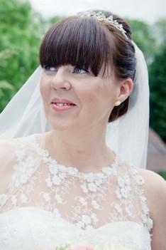 bridedel8.PNG.jpg
