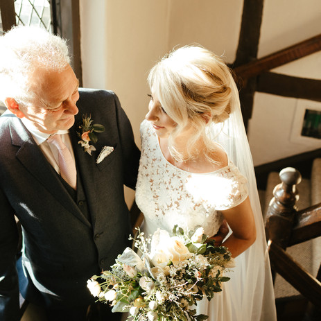Charlotte&Chris-Wedding-194.jpg