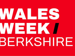 Wales Week Berkshire - Press Release