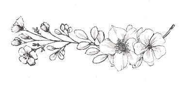 flower2.png