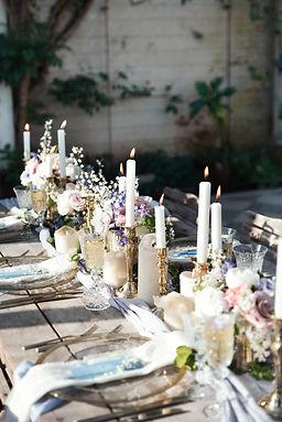 Beautiful Wedding Flowers, Norfolk