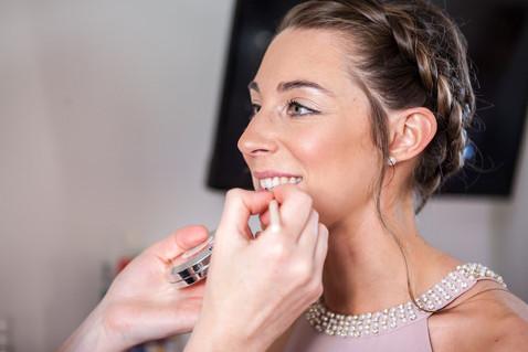 Bridesmaid-makeup-hampshire.jpg