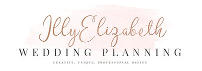 Wedding Planner Chichester