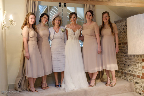 Chichester wedding hair and makeup.jpg