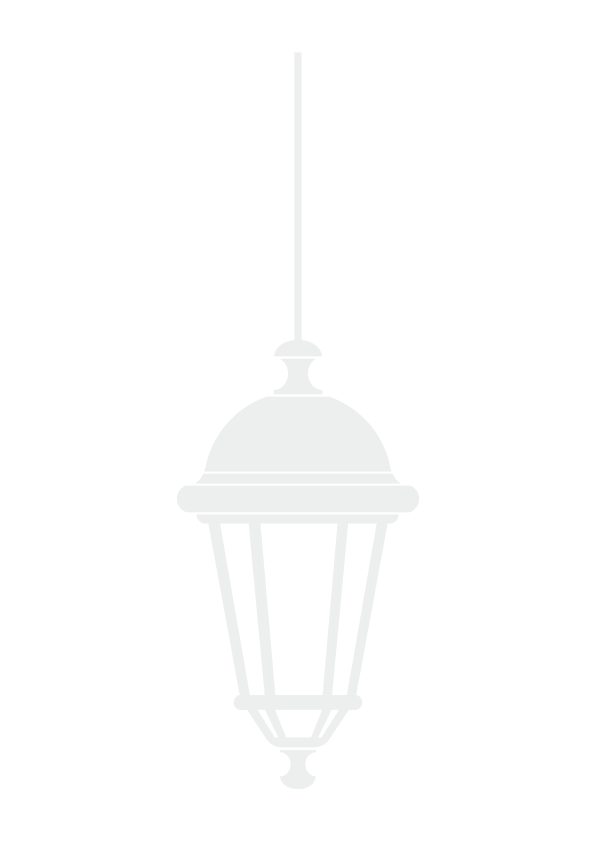 Equity-Lantern grey_edited.png