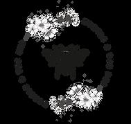 Final M&B Circular logo black.png