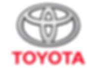 Toyota Specialist London