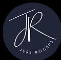 Live joyfully an meaningfully, Jessica Rogers, UK