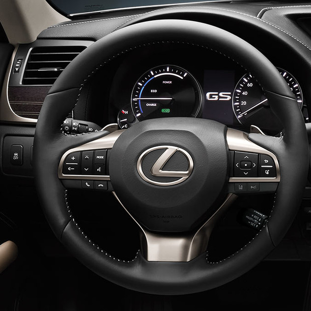 Lexus-GS-hybrid-leather-trimmed-heated-steering-wheel-gallery-overlay-1204x677-LEX-GSH-MY16-010802-02.jpg