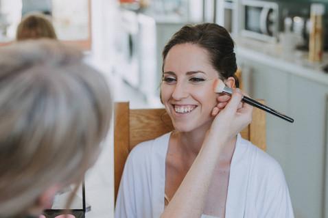 surrey-bridal-makeup-artist.jpg