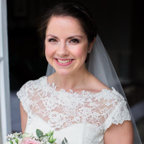 Richmond Gate Bride.png