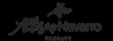 allison navarro final logo.png