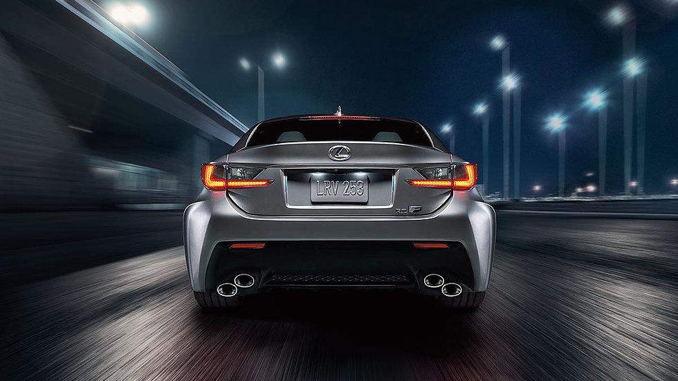 Independent Hybrid, Lexus & Toyota Specialist | DMB Automotive