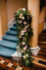 Jo & David Wedding-452.jpg