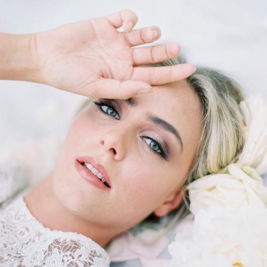 Bride_Naomi_Neoh_ZosiaZachariaWeddingpho