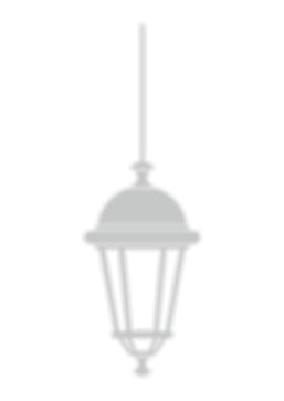 Equity-Lantern grey.png