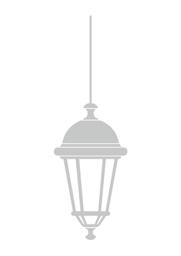 Equity-Lantern grey.png