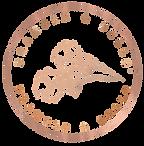 Stamp logo Bramble & Belle.png