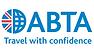 ABTA logo.png