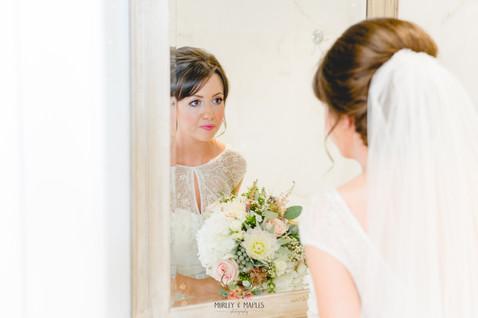 Surrey wedding hair and makeup.jpg