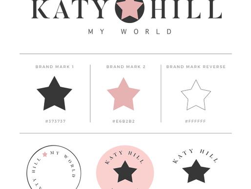 KATY HILL