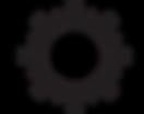 final KR logo high_edited.png