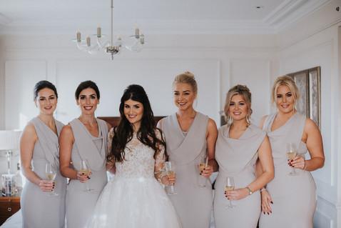 The Langham Hotel London Wedding.jpg