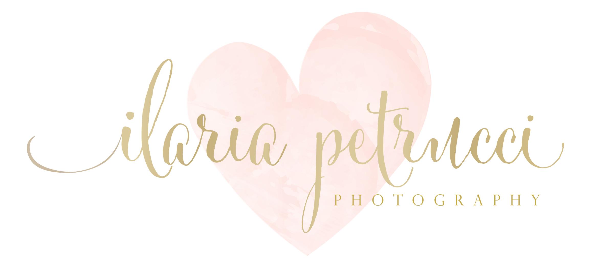 Ilaria Petrucci Photography
