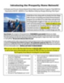 PHN Flyer Main Site-page-001.jpg