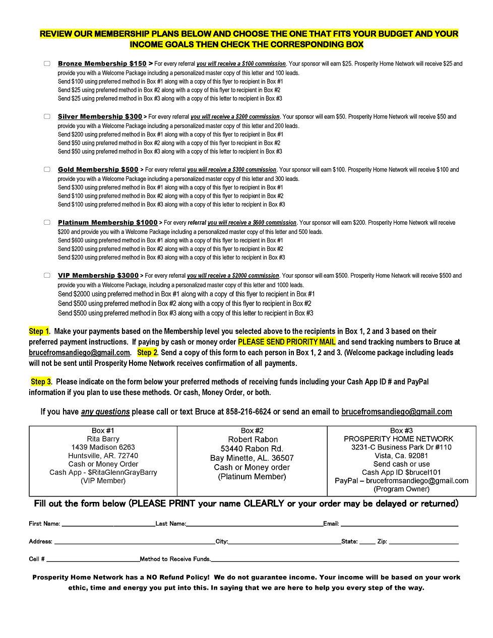Rita Barry PDF-page-002.jpg