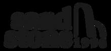 Sandstone_logo-b-2.png
