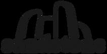 Sandstone_logo-a.png