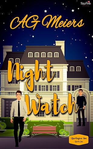 night_watch_cover.jpg