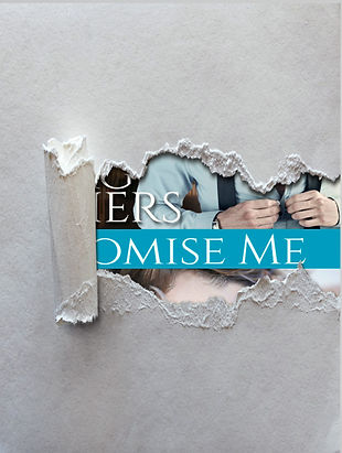 PromiseMe_preview_edited.jpg