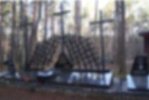 grób 4.jpg