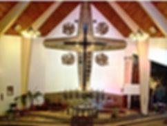prezbiterium1.jpg