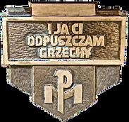 Pokuta%20a_edited.png