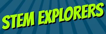 stem explorers.png