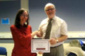 award_2012_1.JPG