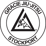 Gracie Jiu Jitsu Stockport BJJ