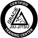 Gracie Jiu Jitsu Certified Training Centre BJJ