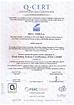 Certificate FSSC 22000 EN-1.png