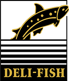 DELIFISH LOGO NEW.png