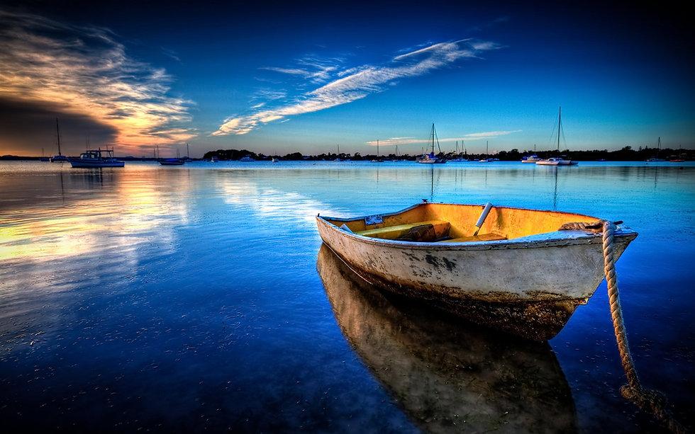 Blue-sea,-blue-sky.jpg