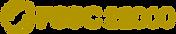 logo-fssc-22000.png