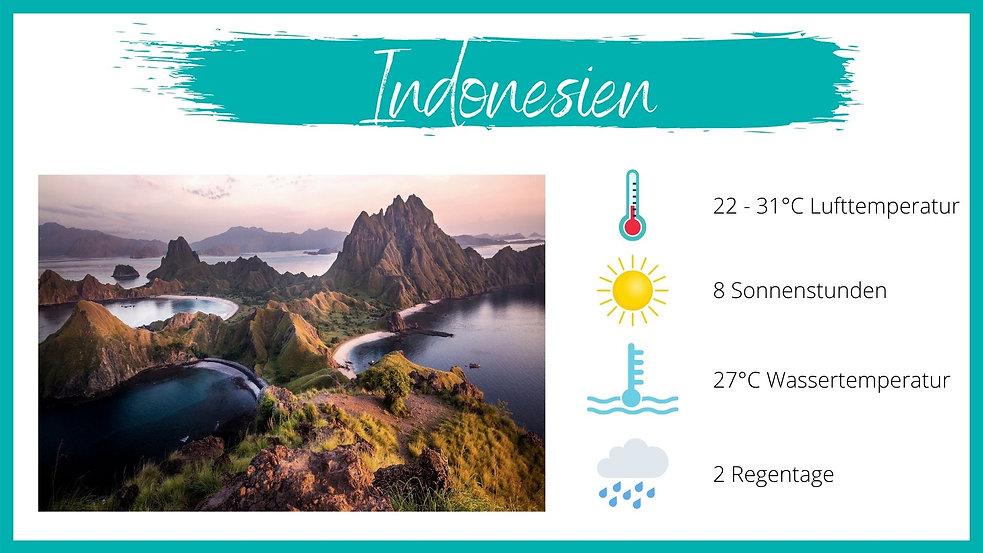 Indonesien AUG.jpg